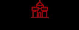 UW Bank India Logo
